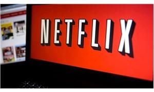 Netflix 100 milyon aboneye ulaştı