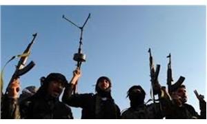 Trump yönetimi 'Esad karşıtı muhalifleri silahlandırma' programını sonlandırdı