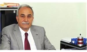 Yeni Tarım Bakanı Ahmet Eşref Fakıbaba kimdir?