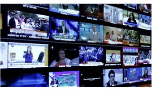 5 televizyon kanalının lisansı iptal edildi