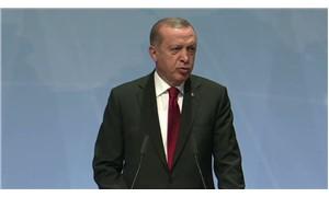 Alman basını: Erdoğan, Deniz Yücel için takas önerdi
