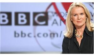 BBC en yüksek maaşlı çalışanlarının listesini açıkladı