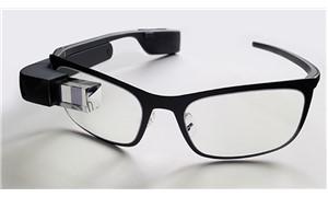 Google Glass yeniden satışa çıkıyor