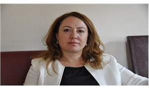 HDP Bitlis Milletvekili Mizgin Irgat gözaltına alındı
