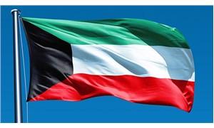 Kuveyt, İranlı diplomatların sınır dışı edileceğini açıkladı