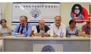 AKP ihraçlarda hızını alamadı: Emekli doktora kamudan ihraç