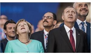 Almanya köprüleri attı: Ankara karşılığını görecek