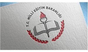 Din Kültürü ve Ahlak Bilgisi  öğretim programı askıya çıktı