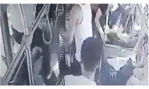 Halk otobüsünde askerleri darp edenler için karar çıktı