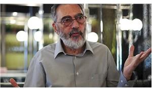 Mahçupyan: AKP seçimde başarılı olamazsa OHAL daha da uzar
