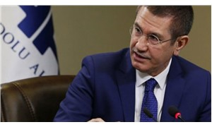 Nagehan Alçı: Nurettin Canikli ekonomiden uzaklaştırıldı, çünkü...