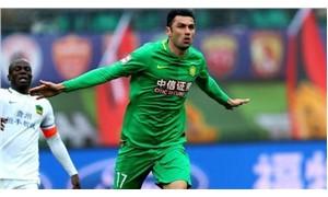 Trabzonspor, Burak Yılmaz için son teklifini yaptı