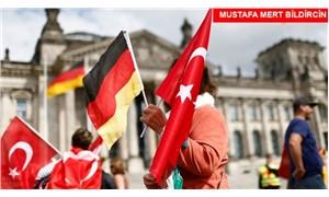 Uzmanlar krizi yorumladı: Süreçten en fazla Türkiye etkilenir