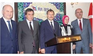 Hakan Çavuşoğlu: Milli irademize dönük yoğun saldırı altındayız