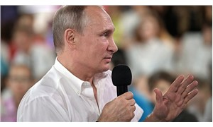 Putin, istihbarat okulunda kullandığı takma adı açıkladı