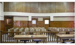 320 askerin yargılandığı darbe davası yarın başlıyor