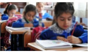 Din dersinin taslak öğretim programı açıklandı: Daha mezhepçi ve daha ümmetçi bir program