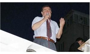 Eski CHP milletvekili hayatını kaybetti
