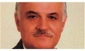 Eski MHP Milletvekili Üstünbaş hayatını kaybetti