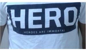 'Hero' gözaltıları devam ediyor