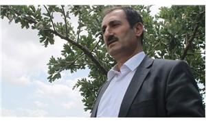 Kalp krizi geçiren Şırnak Üniversitesi Rektörü Nas yaşamını yitirdi