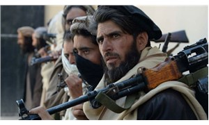 Taliban 70 sivili kaçırdı