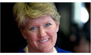 BBC spikerinden Genel Direktöre mektup: Kadınlar 'indirimli kalem' değil