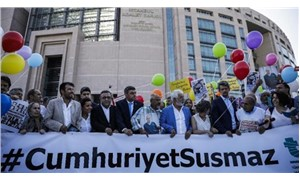 Journalism is under siege in Turkey: LA Times