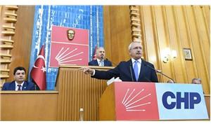 Kılıçdaroğlu: 20 Temmuz sivil darbenin ilan edildiği tarihtir