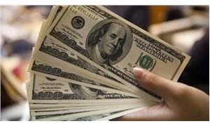 Küresel gelişmeler ve Almanya gerginliği ile dolar yükseldi