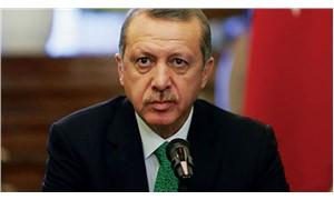Times gazetesinden 'Erdoğan' yazısı: Bu, mezarlığın istikrarıdır..