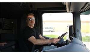 """""""Acıların üzerinden kamyon geçiren diziyi kaldırın!"""""""