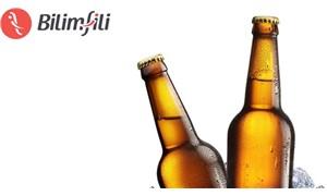 Alkol sosyal içicilerde bilgilerin hatırlanmasını kolaylaştırıyor