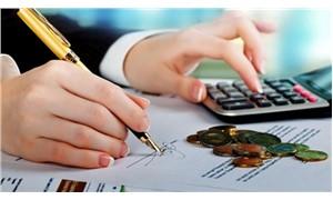 Bütçe açık verdi, borçlanma limitini artırma çalışmaları başladı