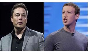 Elon Musk ile Mark Zuckerberg arasında 'yapay zeka' tartışması