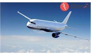 İklim değişikliği havayolu ulaşımını nasıl etkileyecek?