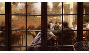 İstanbullu gençler ortalama 9 ay iş arıyor