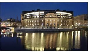 İsveç muhalefet ittifakı üç bakan hakkında gensoru önergesi verdi