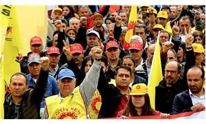 ITUC, işçi hakları bakımından 139 ülkeyi sıraladı: Türkiye yine en kötü 10 ülke arasında!