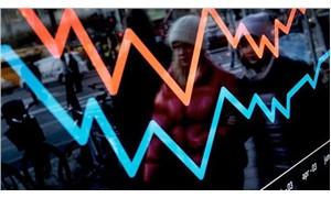 Reel kesimin ekonomiye duyduğu güven azaldı
