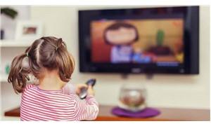Türkiye dünyanın en fazla televizyon izleyen ikinci ülkesi