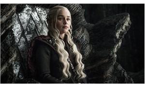 Game Of Thrones hayranlarına müjde