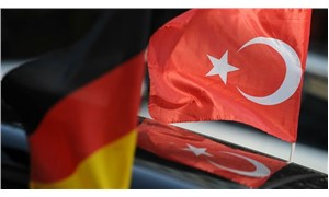 Germany wants EU to suspend preparatory work on Customs Union with Turkey