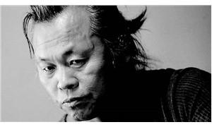 Ödüllü yönetmen Kim Ki-duk hakkında saldırı suçlaması