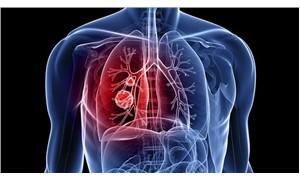 Altın zerrecikleri kanser ilaçlarının etkisini artırabilir