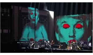 Roger Waters 4 milyon dolar zarar etti