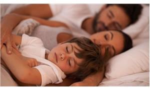 Yaz sıcaklarında kaliteli uyku için dokuz öneri