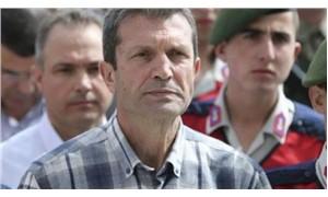 15 Temmuz duruşmasında gerilim: Ergenekon sanığı avukat, eski tümgeneral ile tartıştı