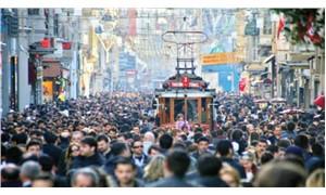 Cep telefonuyla en çok  konuşan ülke Türkiye
