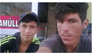 İki çocuğu öldürdüğü iddia edilen polisler hakkında 2 yıl sonra soruşturma!